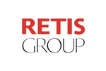 logo retis group